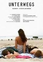 Unterwegs (2004) plakat