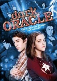 Mroczna przepowiednia (2004) plakat