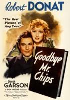 Żegnaj Chips