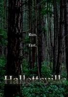 Hallettsville
