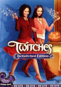 Magiczny duet (2005) plakat
