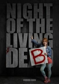 Noc żywej Deb / Night of the Living Deb