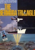 The Bermuda Triangle (1978) plakat