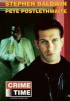 Kronika kryminalna (1996) plakat