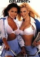 Playboy: Freshman Class (1998) plakat