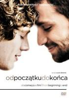 plakat - Od początku do końca (2009)