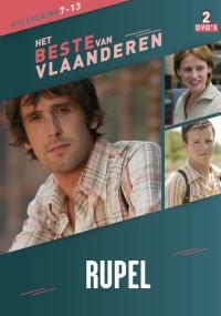 Rupel (2004) plakat