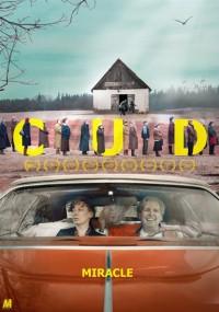 Cud (2017) plakat