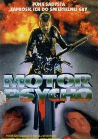 Motopsycho