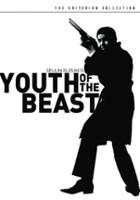 Młodość bestii