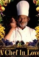 1001 przepisów zakochanego kucharza