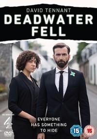Deadwater Fell (2020) plakat