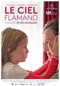 Le Ciel Flamand (2016) plakat