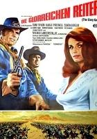 The Glory Guys (1965) plakat