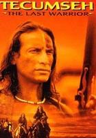 Tecumseh - ostatni wojownik