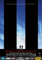 plakat - World Trade Center (2006)