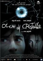 Kryształowe oczy(2004)