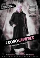 Zbrodnie czasu(2007)