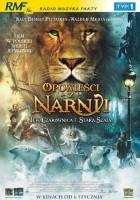 Opowieści z Narnii: Lew, czarownica i stara szafa(2005)