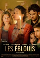 plakat - Les Éblouis (2019)