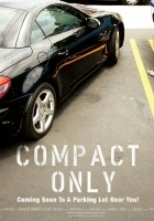 Compact Only