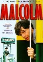 Malcolm (1986) plakat