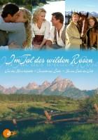 W dolinie dzikich róż(2006) serial TV