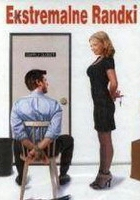 Ekstremalne randki (2005) plakat