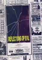 Reflections of Evil (2002) plakat