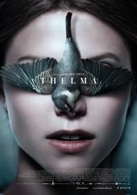 Thelma (2017) plakat