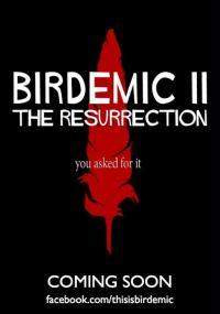 Birdemic II: The Resurrection