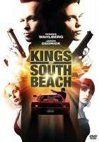 Królowie South Beach