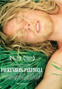 Pożegnanie Falkenberg