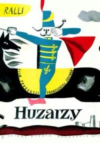 Huzarzy