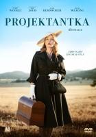 Projektantka (2015)
