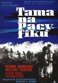 Tama na Pacyfiku