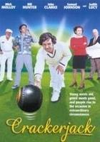 Ratujmy nasz klub (2002) plakat