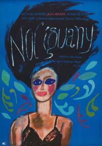 Noc iguany