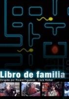Llibre de família (2005) plakat