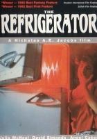 The Refrigerator (1991) plakat