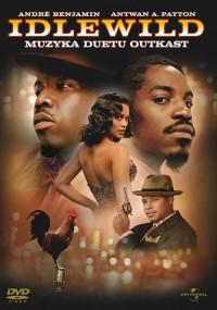 Idlewild (2006) plakat