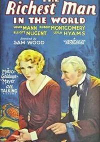 The Sins of the Children (1930) plakat