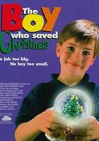 O chłopcu, który uratował święta Bożego Narodzenia