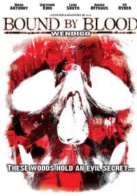 Wendigo: Bound by Blood