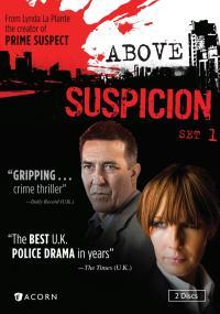 Poza podejrzeniem (2009) plakat
