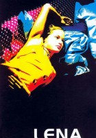 Lena(2001)