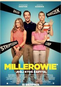 Millerowie