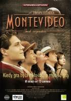 Montevideo, smak zwycięstwa