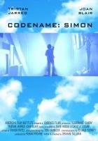 Codename: Simon (2004) plakat