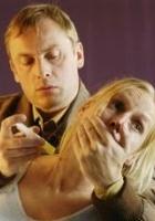 Damals warst Du still (2005) plakat